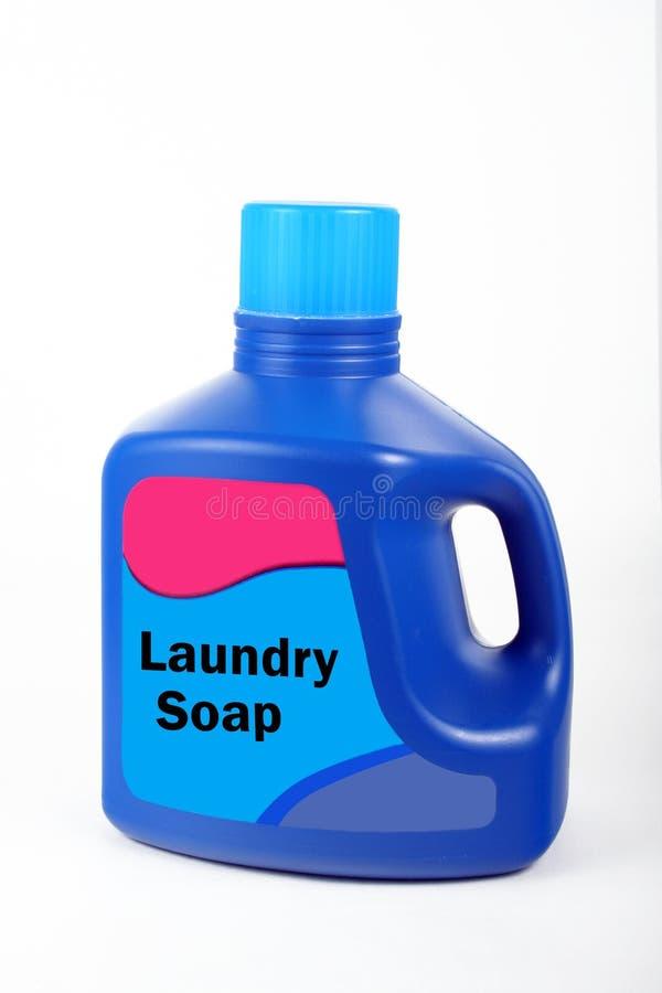 pranie detergentu obrazy stock