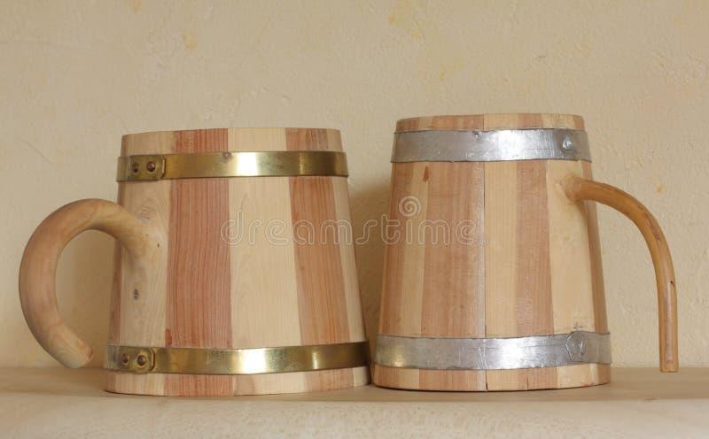 Download Prato de madeira imagem de stock. Imagem de forma, velho - 12804959