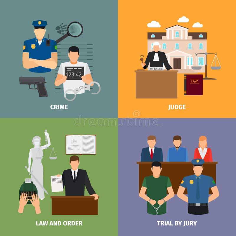 Praw pojęcia ilustracji