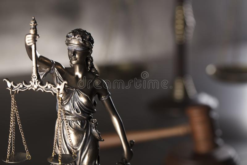 Download Prawa I Sprawiedliwości Temat Miejsce Tekst Obraz Stock - Obraz złożonej z przestępca, prawo: 106904735