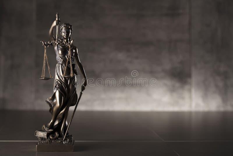 Download Prawa I Sprawiedliwości Temat Miejsce Tekst Obraz Stock - Obraz złożonej z lawsuit, hallelujah: 106904871
