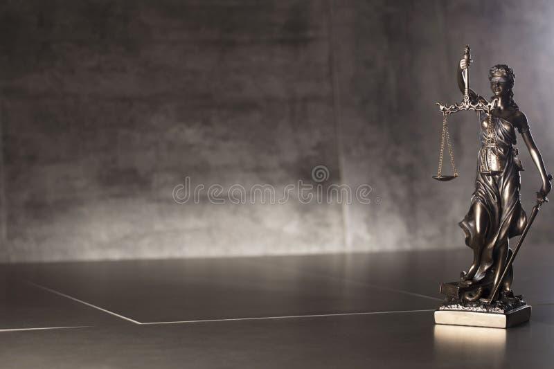 Download Prawa I Sprawiedliwości Temat Miejsce Tekst Obraz Stock - Obraz złożonej z młotkujący, osądzenie: 106904889
