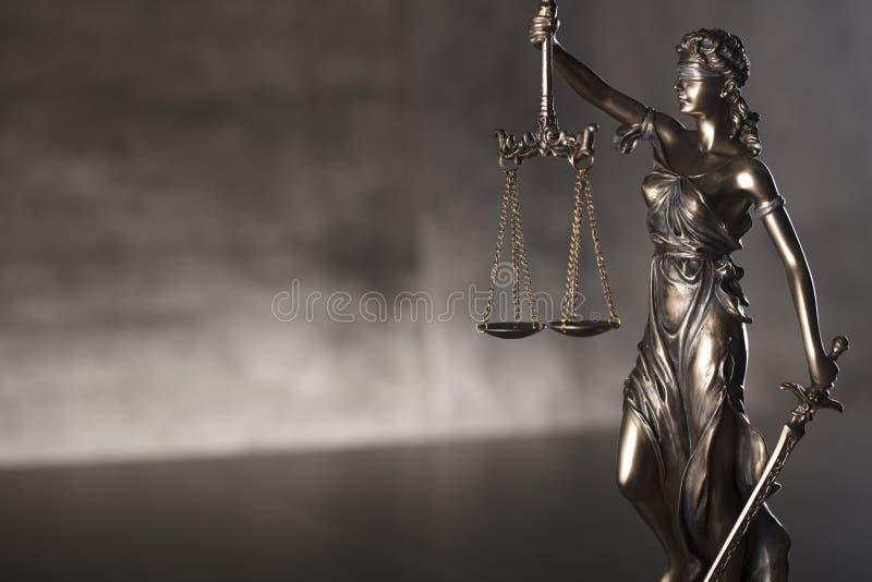 Download Prawa I Sprawiedliwości Temat Miejsce Tekst Obraz Stock - Obraz złożonej z pojęcie, podłoga: 106905147