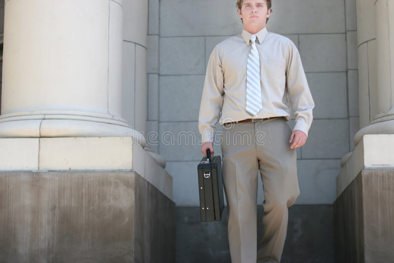 prawnika, obrazy stock