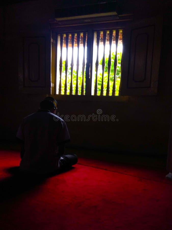 pray stockfotos