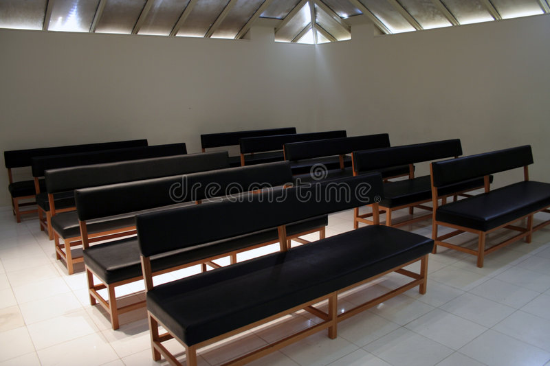 Download Pray room stock photo. Image of sequence, lines, pray, religion - 821110