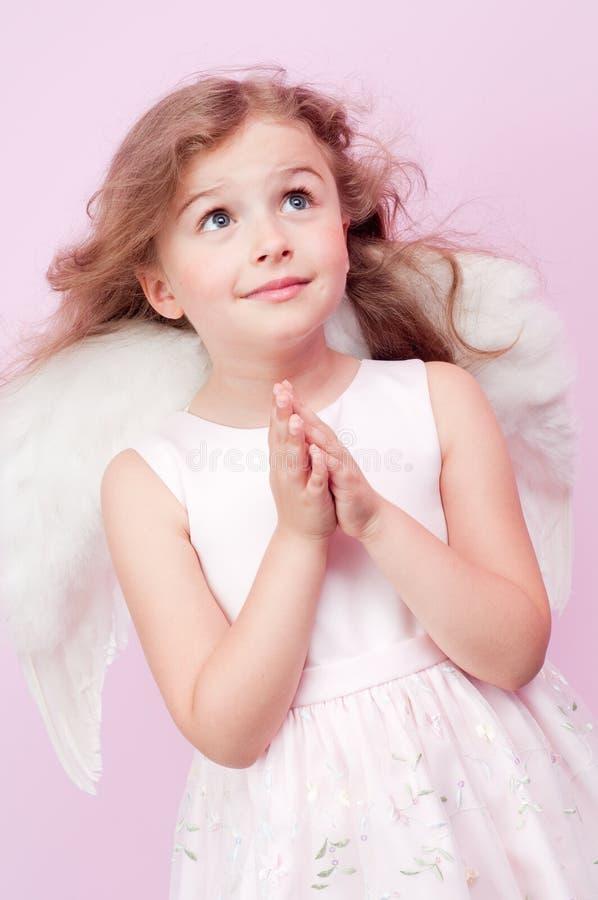 Free Prayer Stock Image - 16027681