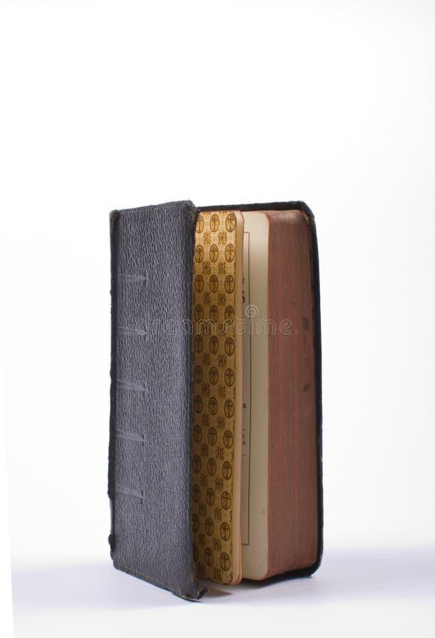 prayerbook στοκ εικόνα με δικαίωμα ελεύθερης χρήσης