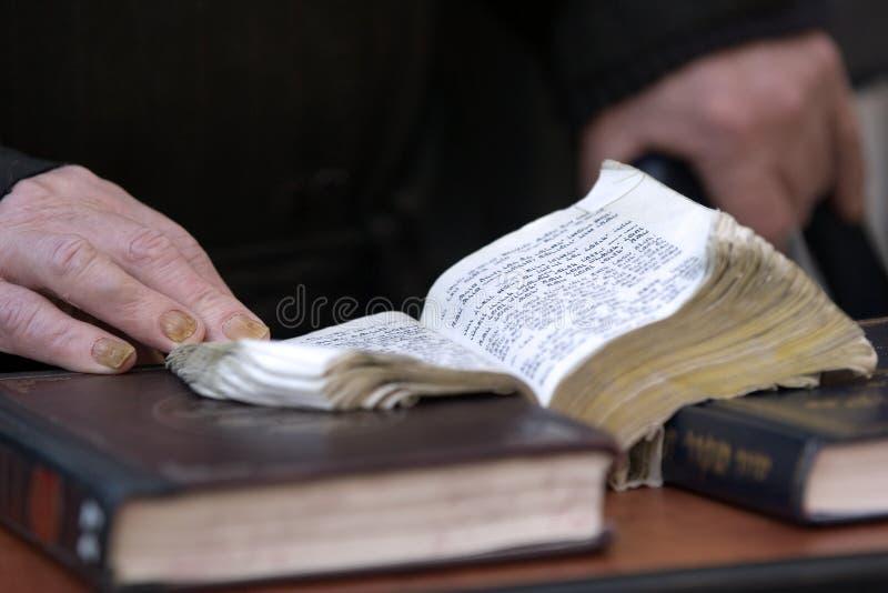 Download Praying stock image. Image of prayer, custom, suit, hassid - 3024175