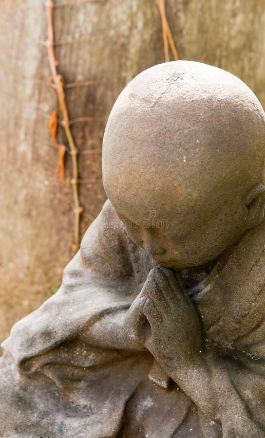 Praying fotos de stock