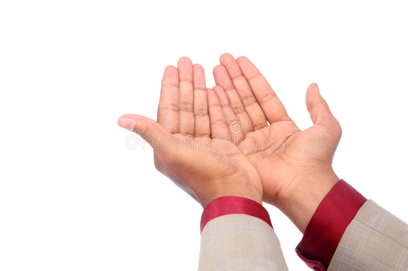 Download Praying hand stock photo. Image of hands, catholicism - 21025742