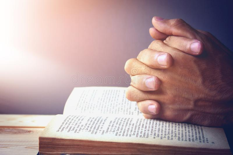 26,143 Praying Hands Photos - Free & Royalty-Free Stock Photos from  Dreamstime