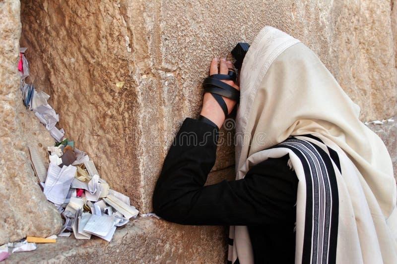 Download Praying man stock photo. Image of dramatic, comm, facture - 3019644