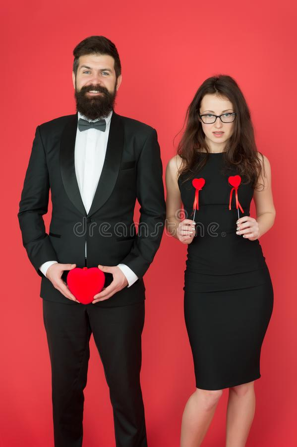 Prazer íntimo longo viagra conceito grande do tamanho homem que pensa com seu pênis ere??o Loja adulta impotence foto de stock royalty free
