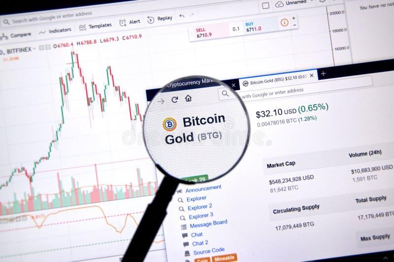 brokers bitcoin di montreal)