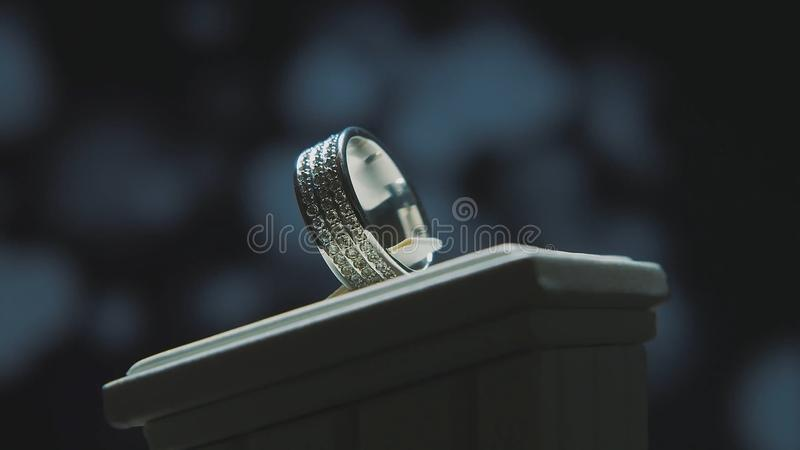 download precious black stock diamond illustration images ring of
