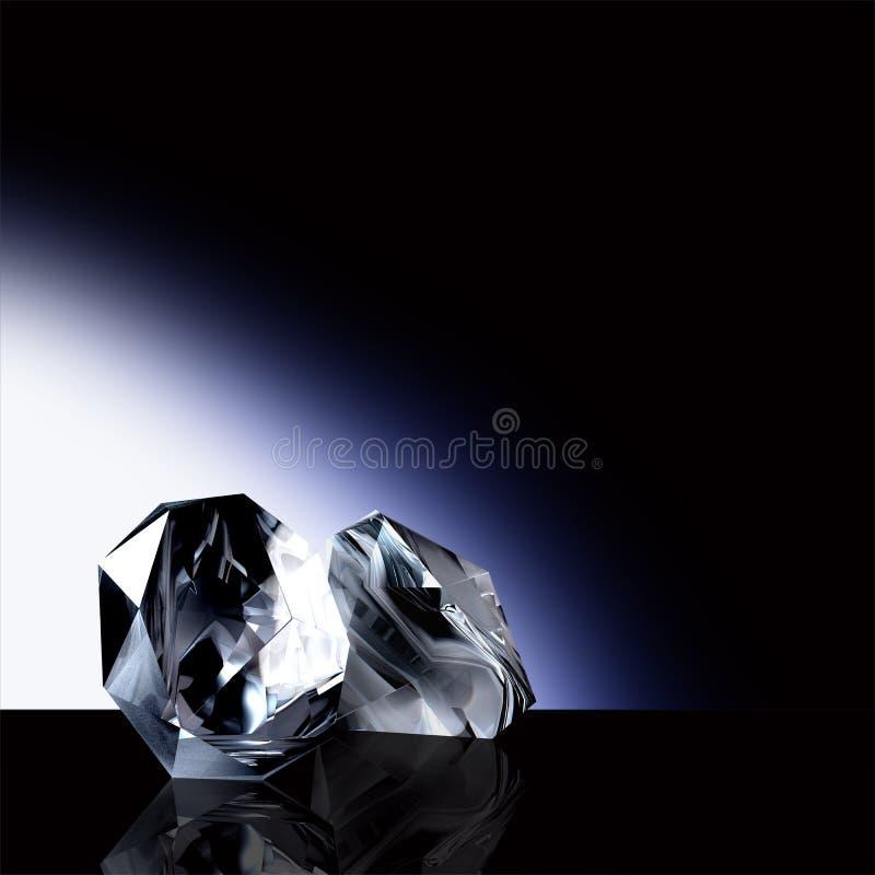 Free Precious Stones Stock Photography - 9313442