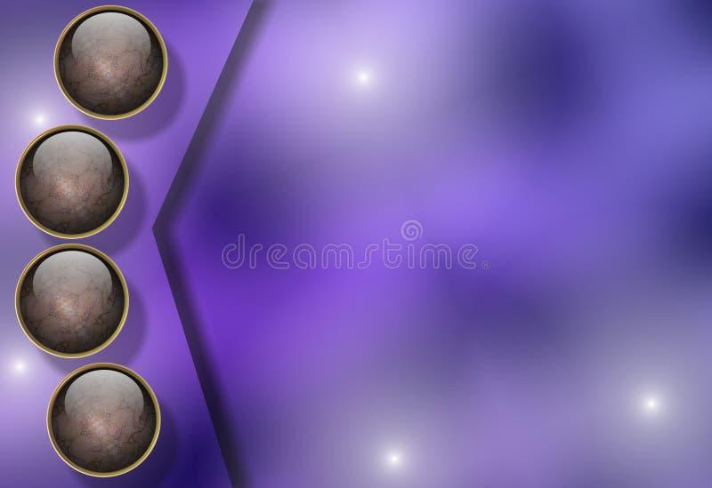 Download Precious stones elements stock illustration. Image of jewelry - 25941695