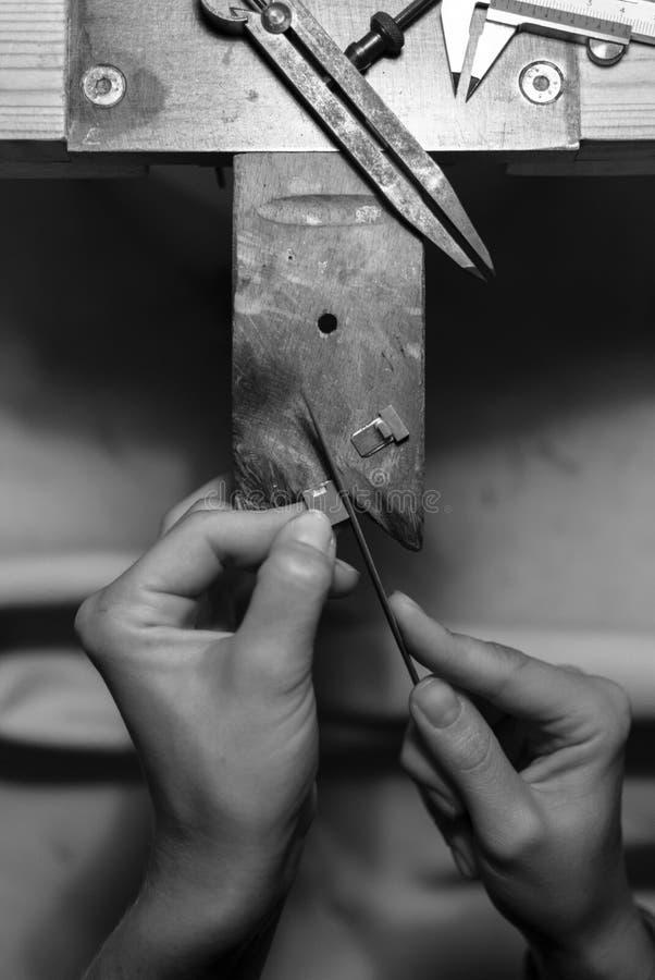 Precise Handicraft Free Public Domain Cc0 Image