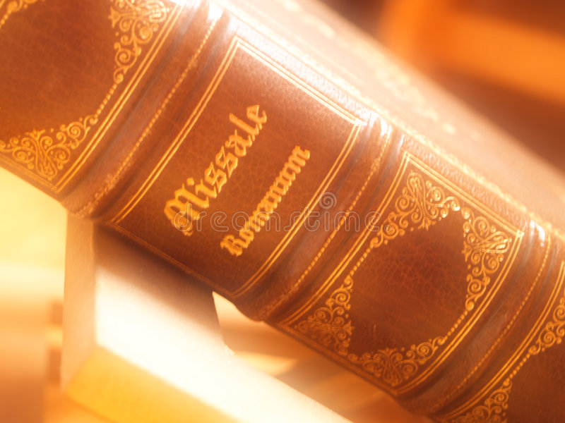 Preghiera immagine stock libera da diritti