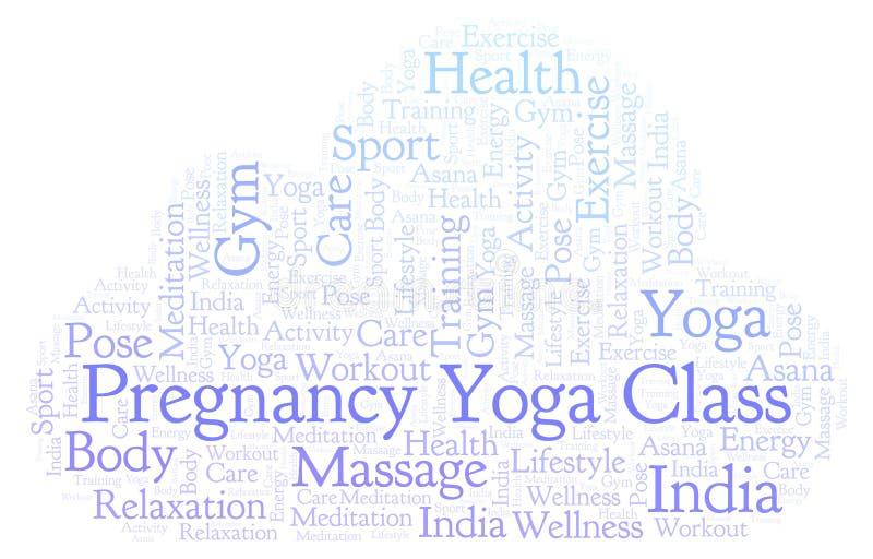 Class Pregnancy Stock Illustrations – 288 Class Pregnancy Stock  Illustrations, Vectors & Clipart - Dreamstime