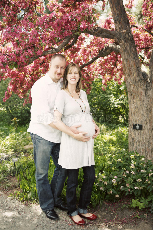 Free Pregnant Stock Images - 14502994