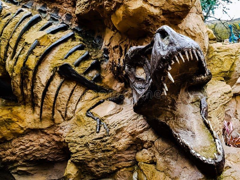 prehistoric immagini stock