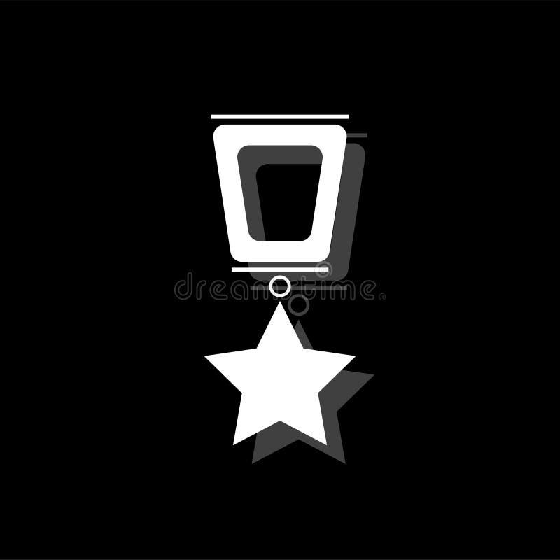 Preis-Ikone flach vektor abbildung