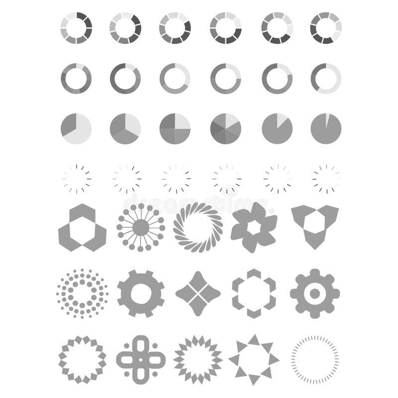 Preloader Stock Illustrations – 2,181 Preloader Stock