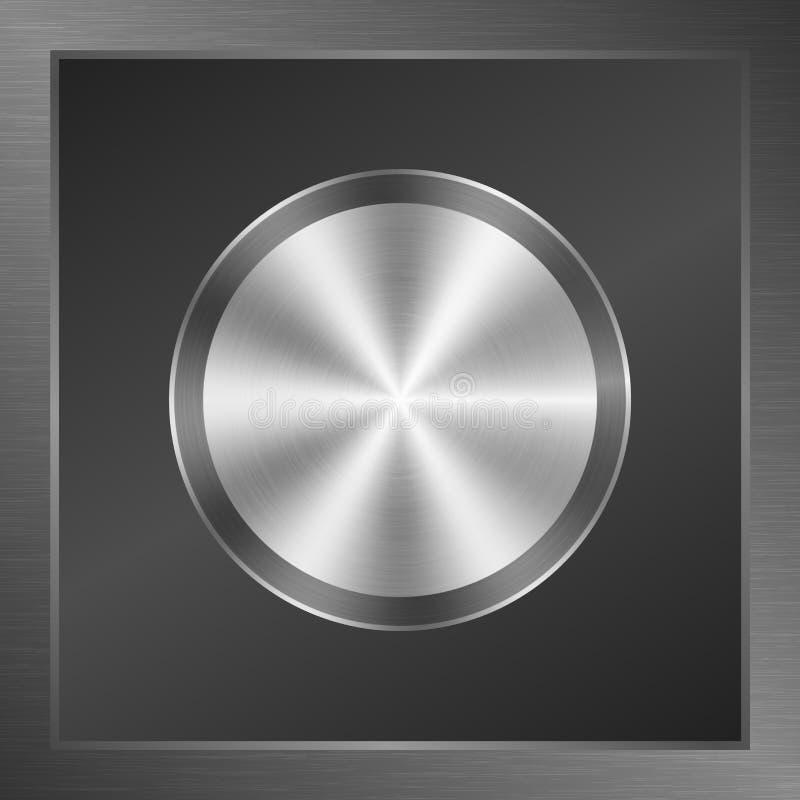 Premio de cristal del trofeo Premio del trofeo fotografía de archivo