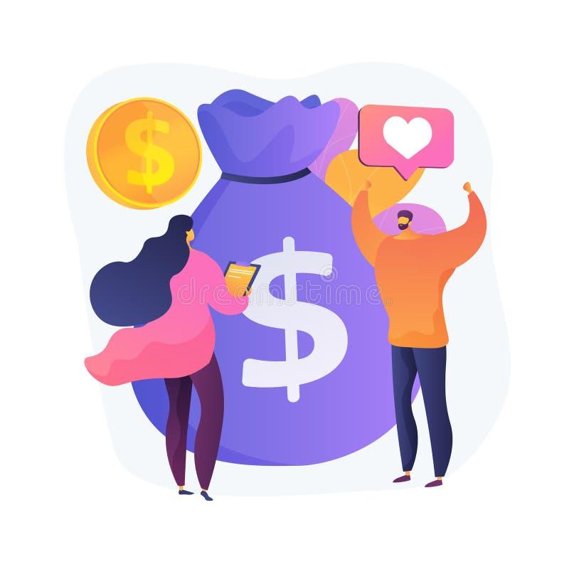 Cash Reward Stock Illustrations – 10,10 Cash Reward Stock