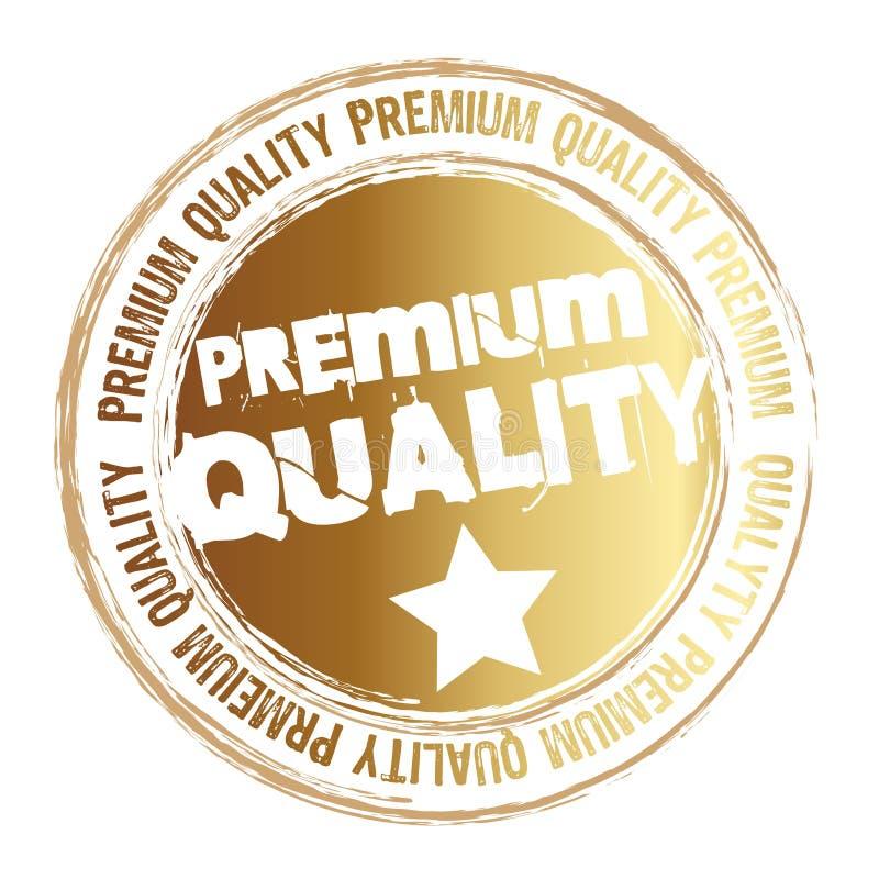 Premium quality vector illustration
