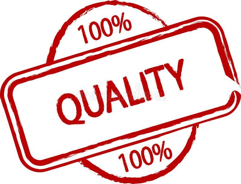 Premium quality stock illustration