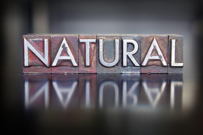 Download Prensa de copiar natural foto de archivo. Imagen de travieso - 42427518