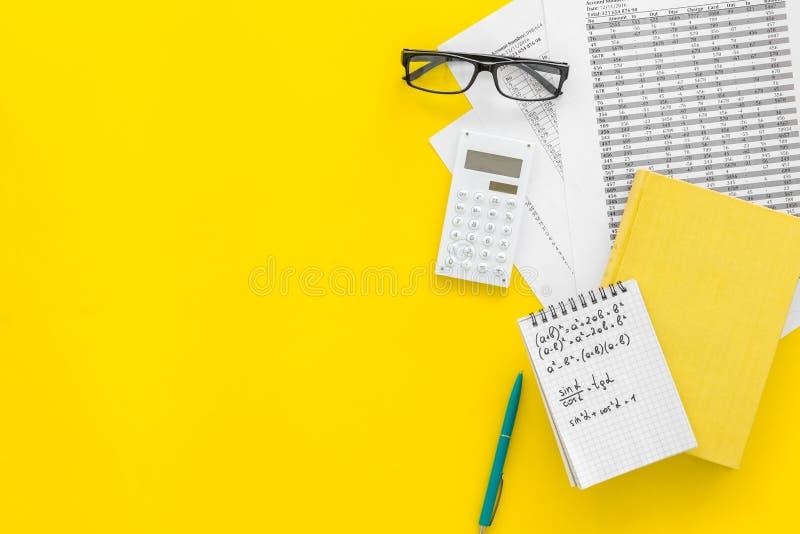 Preparación De La Matemáticas Libro De Texto De La Matemáticas U ...
