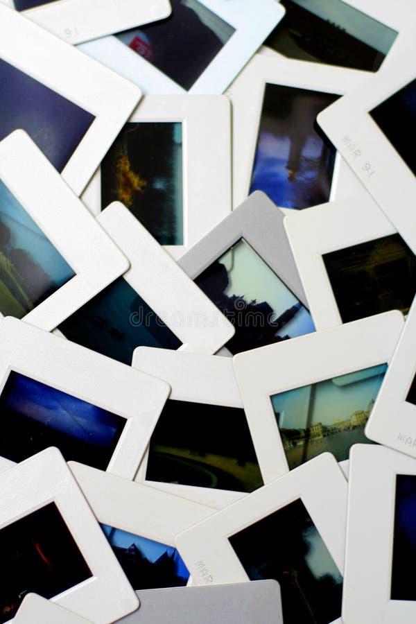 preparaty fotografia stock