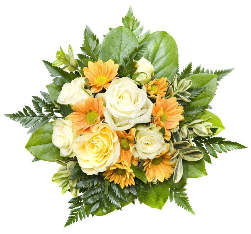 preparaty kwiat zdjęcie royalty free