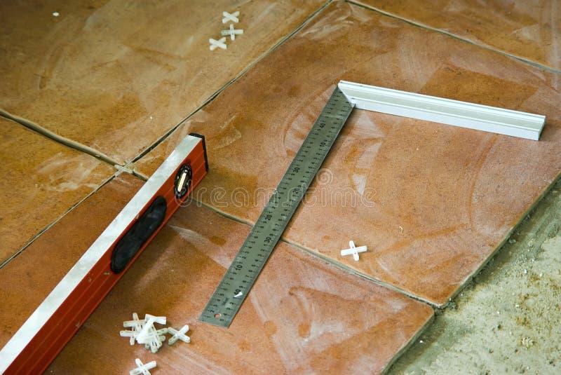 Prepare for tiling stock photos
