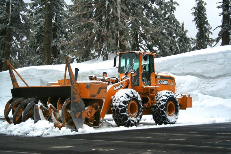 Prepari per l'inverno immagini stock libere da diritti