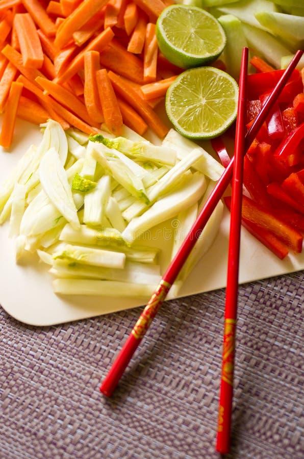 Download Preparing Korean food stock photo. Image of preparation - 37701616