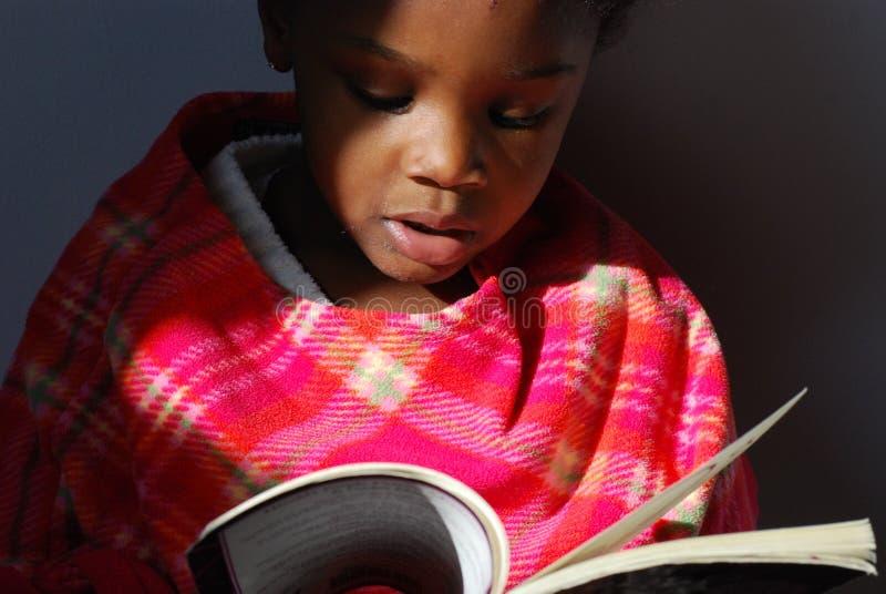 preschool obraz royalty free