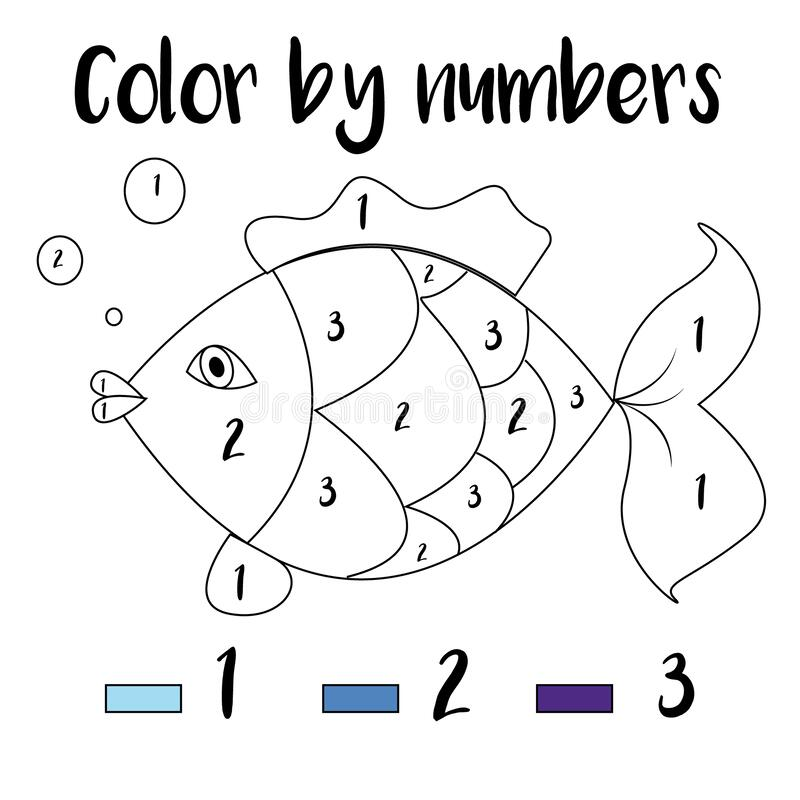 9 numbers coloring pages for kids, printable free digits coloring books |  coloing-4kids.com | 800x800
