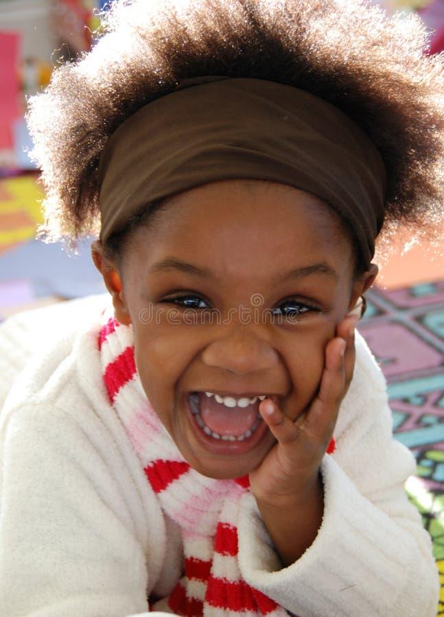 Free Preschool Fun Stock Image - 4078231