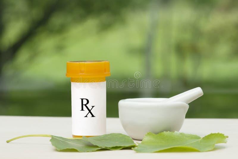 Download Prescripción Del Mortero Y De La Maja Foto de archivo - Imagen de medicinal, hierbas: 41916588
