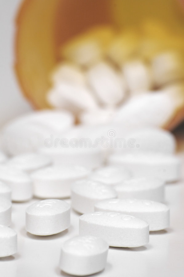 Download Prescription Medicine stock photo. Image of background - 1095672