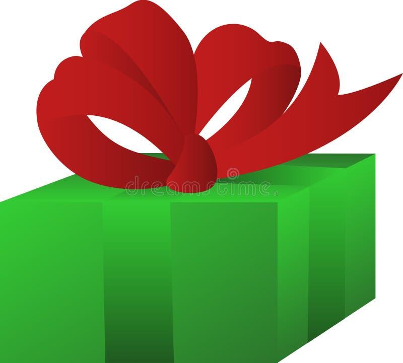 Download Present Stock Photos - Image: 1912603