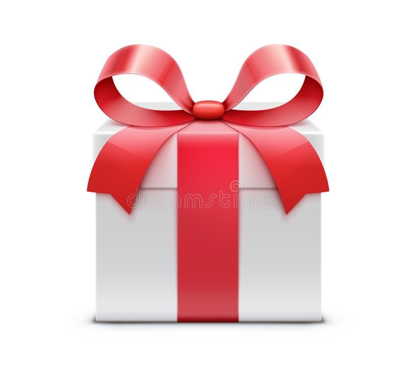 Free Present Royalty Free Stock Photo - 27723825