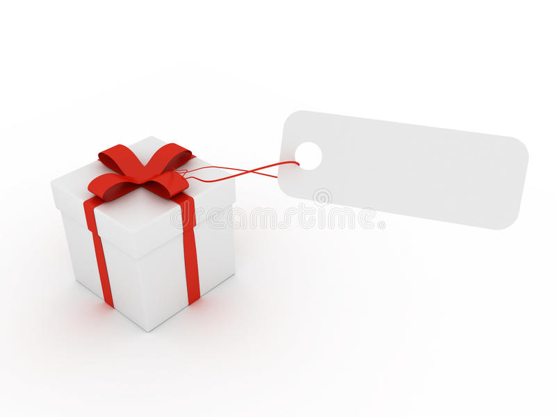 Download Present Royalty Free Stock Photo - Image: 28035855