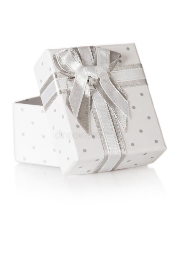 Download Present box stock photo. Image of engagement, macro, jewel - 22104030