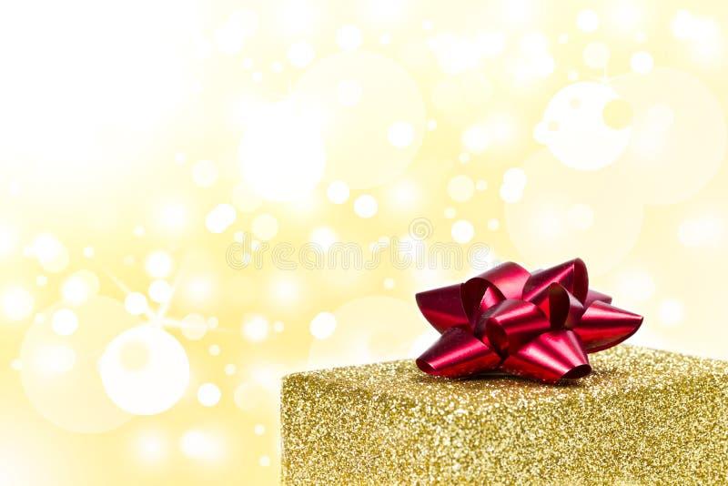 Download Present box stock photo. Image of valentine, valentines - 42264700